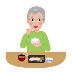 食事・栄養相談